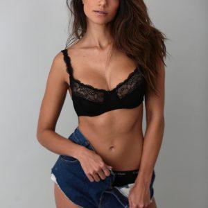 Ana Carolina De Dea